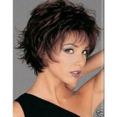 Fresh Short Hair Cut Designs Images | Best Glaze Implants Yummy Hair ...