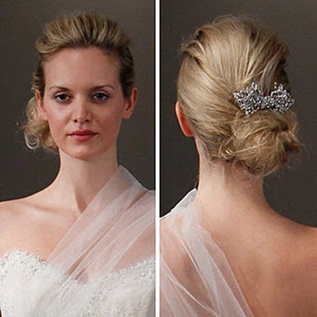 summer wedding hairstyles for long hair