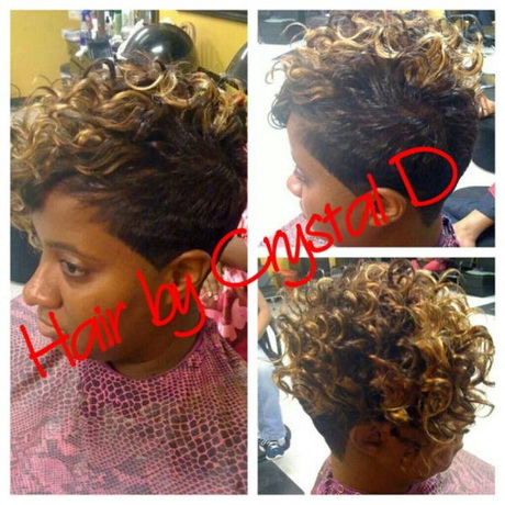 27 piece hair weave 27 piece short hair weave styles gallery long hairstyles
