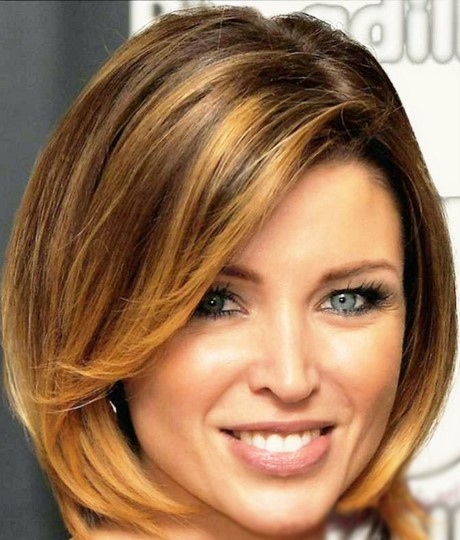 Most Popular Hairstyles 2017