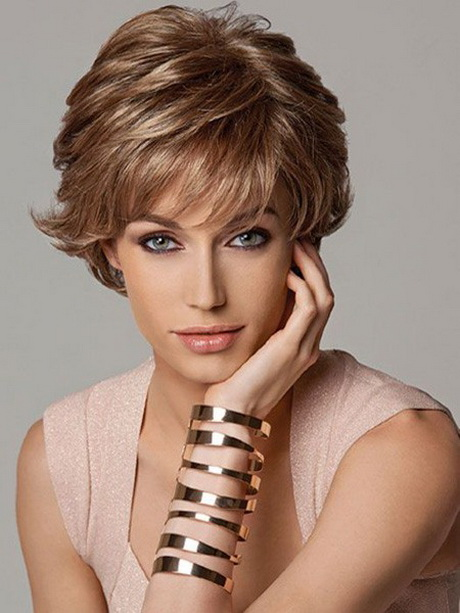 Hottest Short Hairstyles For 2016