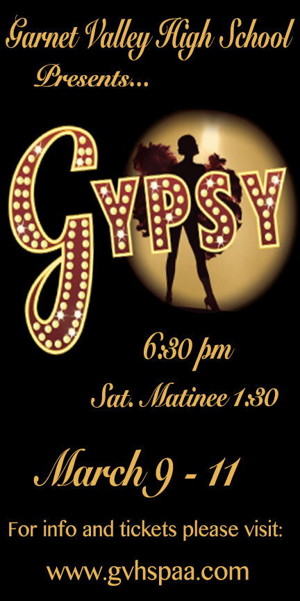 gypsy-outside-sign