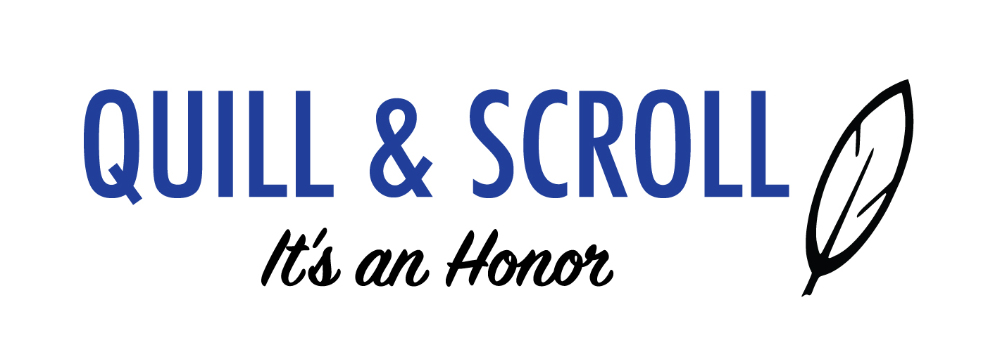 Garnet Valley High School to Hold Quill & Scroll Honor Society Induction
