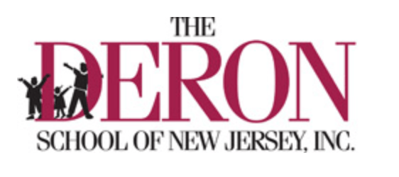 The Deron School of New Jersey