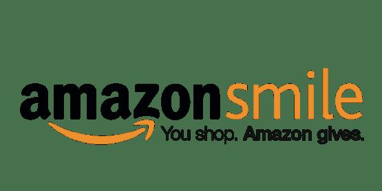GVINC Amazon Smile