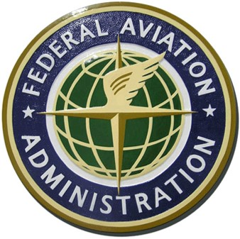 FAA Validation