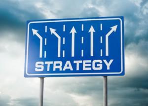 Presentazione Strategia GVML e altre novità