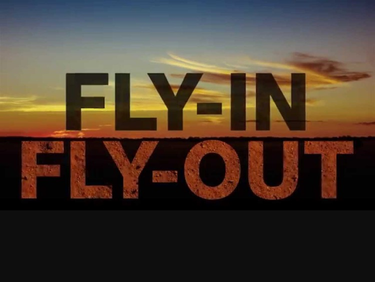 Gruppo Fly-out - Primo incontro