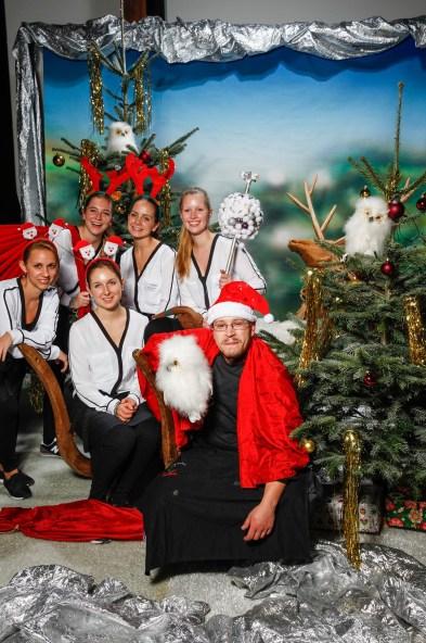 weihnachtsfeier2015_020