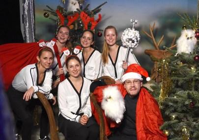 weihnachtsfeier2015_052