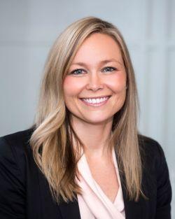 Katelyn (Kate) Carey, MD, MPH