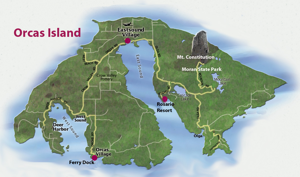 washington park anacortes trail map with Orcas Island on Anacortes furthermore Orcas Island further Deception Pass State Park Map 2 besides 357543657890572749 as well North Vancouver Canada.