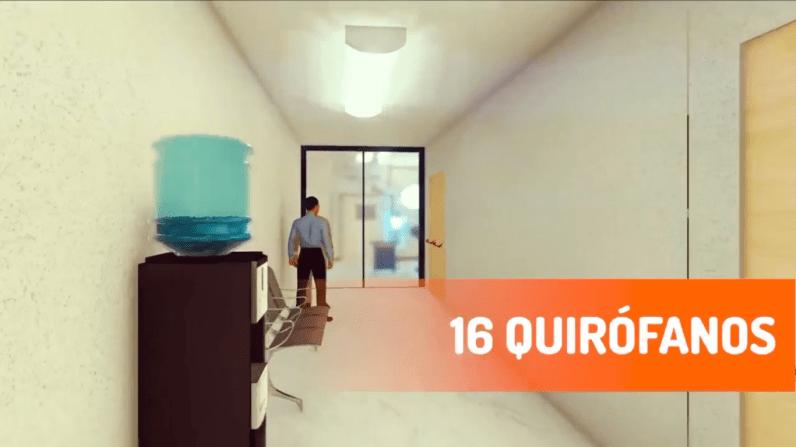 20181016 - Sueños puntanos - Hospital licitacion12