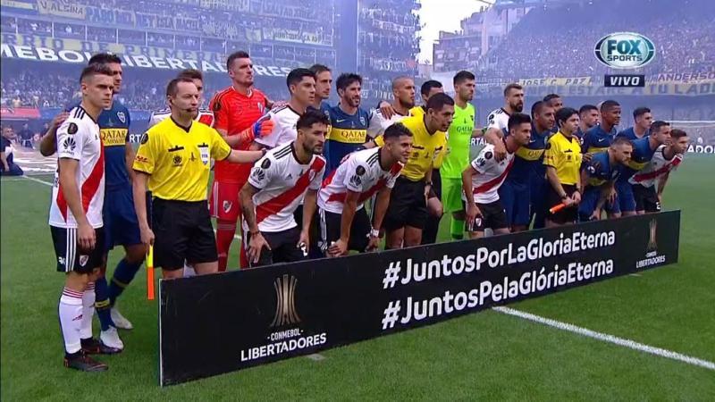 copa libertadores, 2018, superfinal,