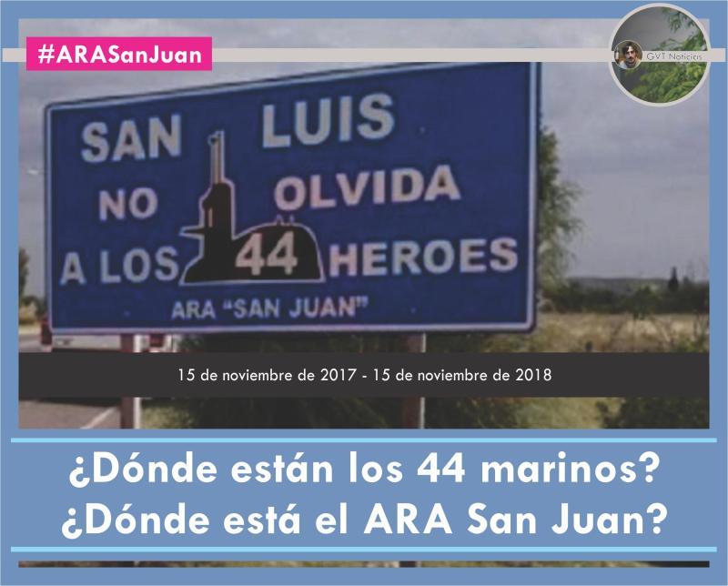 20181115 - Ara San Juan.png
