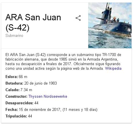 20181115 - Ara San Juan2.png
