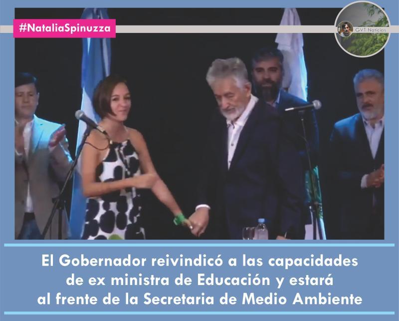 20181206 - Spinuzza a Medio Ambiente.png