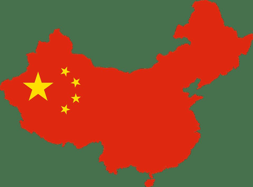 """#China implementará un sistema de #PuntajeCiudadano basado en la """"confiabilidad"""""""