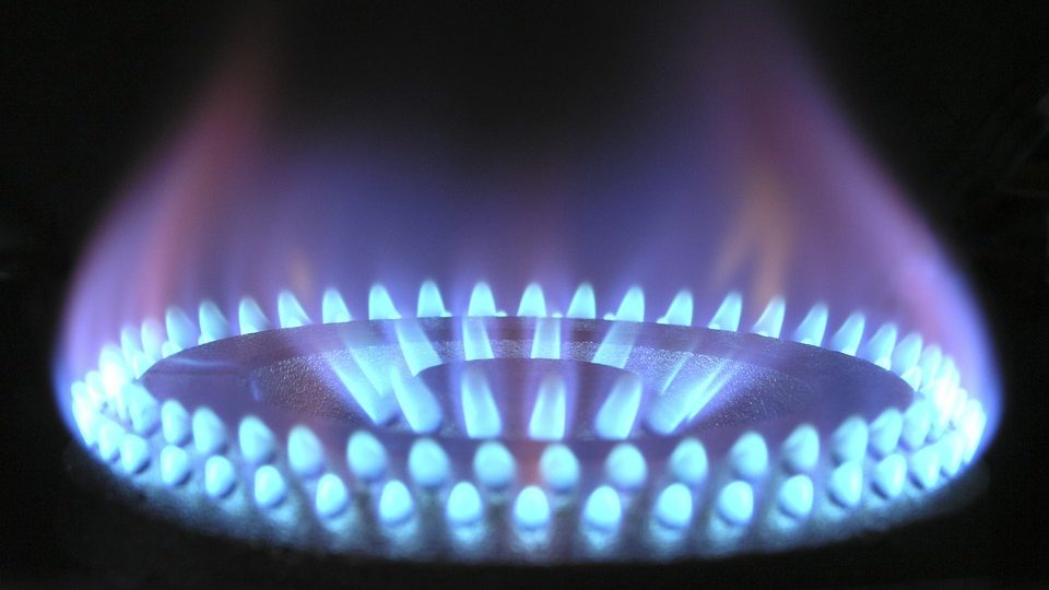 #GAS Postergan el aumento  hasta después de las elecciones