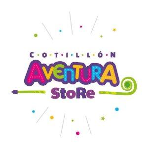 Cotillon aventura,publicidad, San Luis,GVT Noticias,