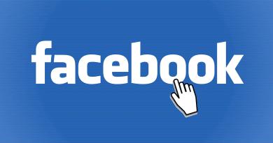 facebook, pixabay,Simon,