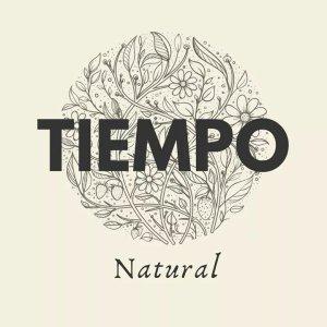 Tiempo natural, publicidad, San Luis,
