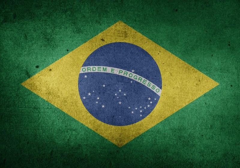 20200407 - brasil,bandera,pixabay, Brasilera matar marido veneno vagina,