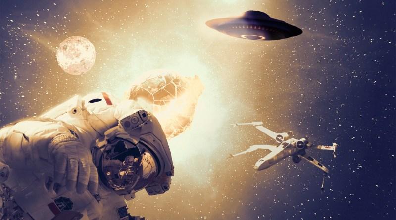 space, espacio,rusia,pelicula, Rusia grabará la primera película en el espacio