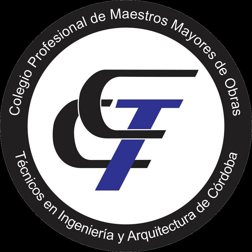 Colegio-MMO-y-Tecnicos-CBA