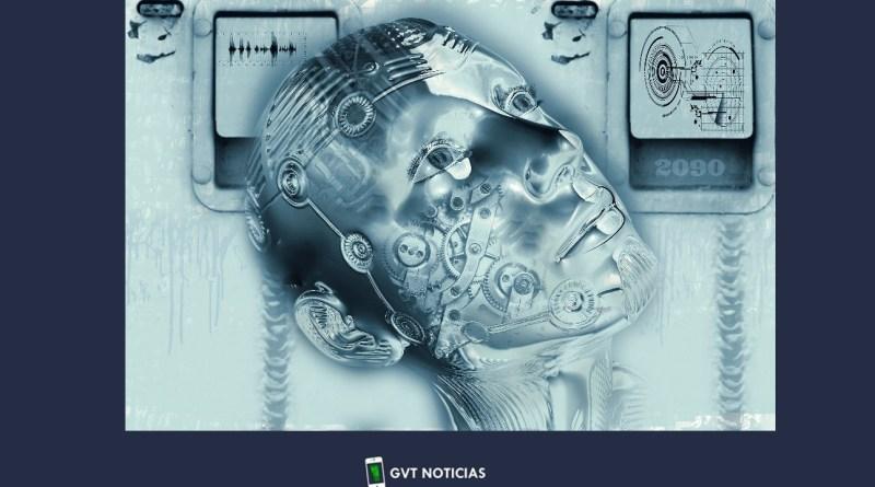 robotica, robots, pixabay