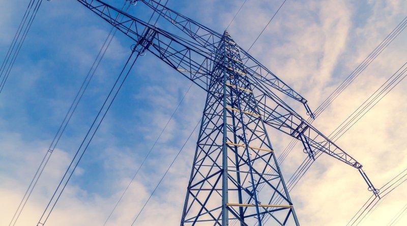Energia-electrica-energia-cableado