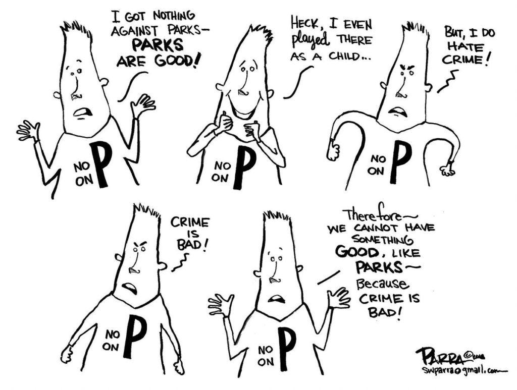 Editorial Cartoons By Sw Parra