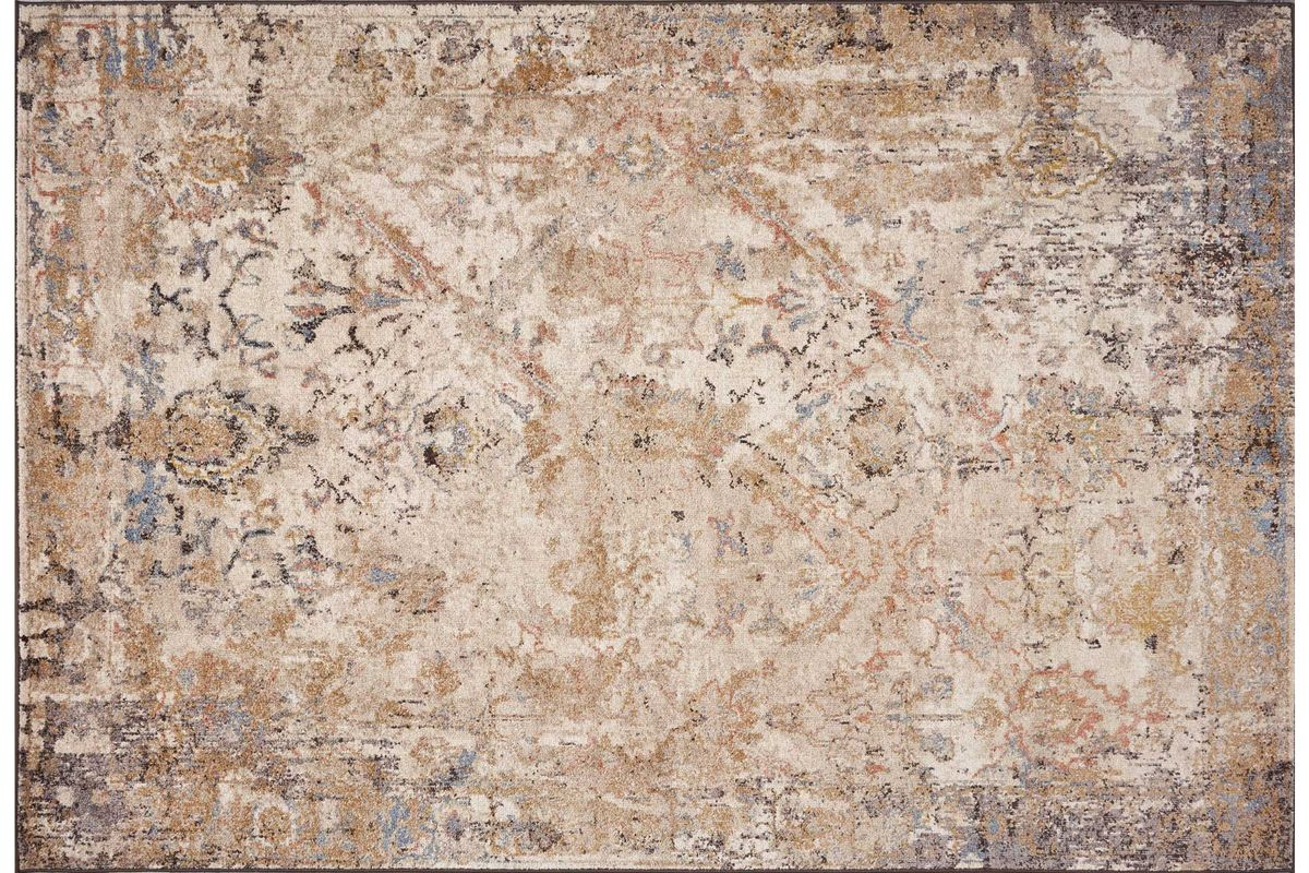 grant ivory 8x10 area rug
