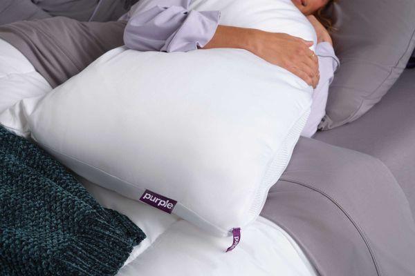 bed pillows gardner white furniture