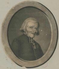 Basile HOREAU