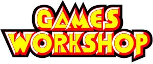 Disclaimer Games Workshop