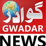 gwadar180