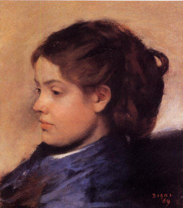 Emma Dobigny (1869) (private collection)