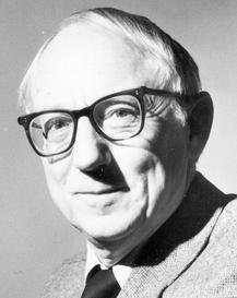 Douglas Foskett
