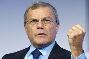 The case of Sir Martin Sorrell
