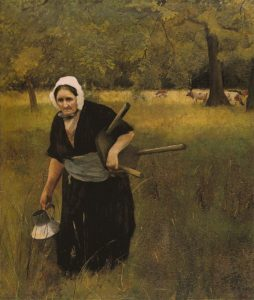 mansel-lewis-the-dairy-maid