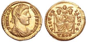 magnus-maximus-coin-2