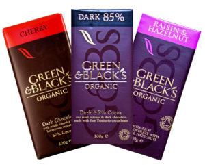 green-and-blacks