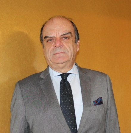 Guido Mercati
