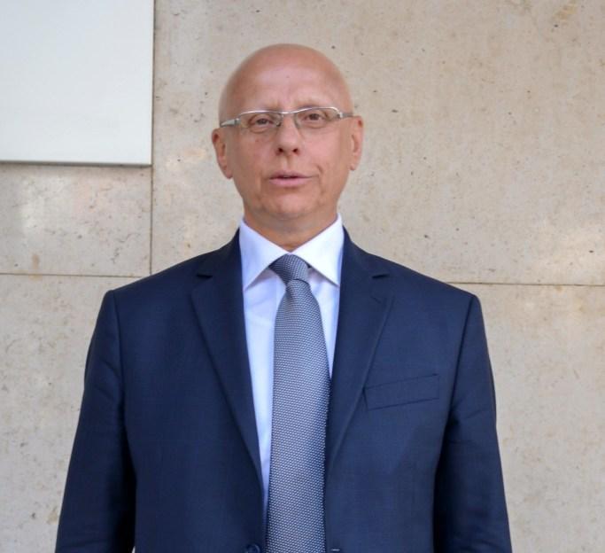Walter Valli