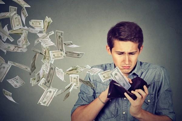 patrimoniale sui conti correnti