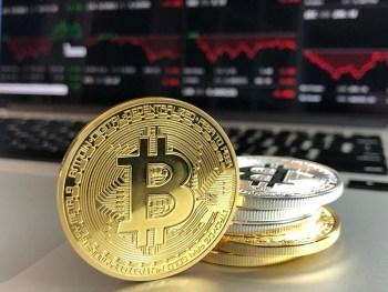 Quotazione Bitcoin in Eur, Usd e Chf