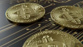 Quotazione Bitcoin in Eur, Usd