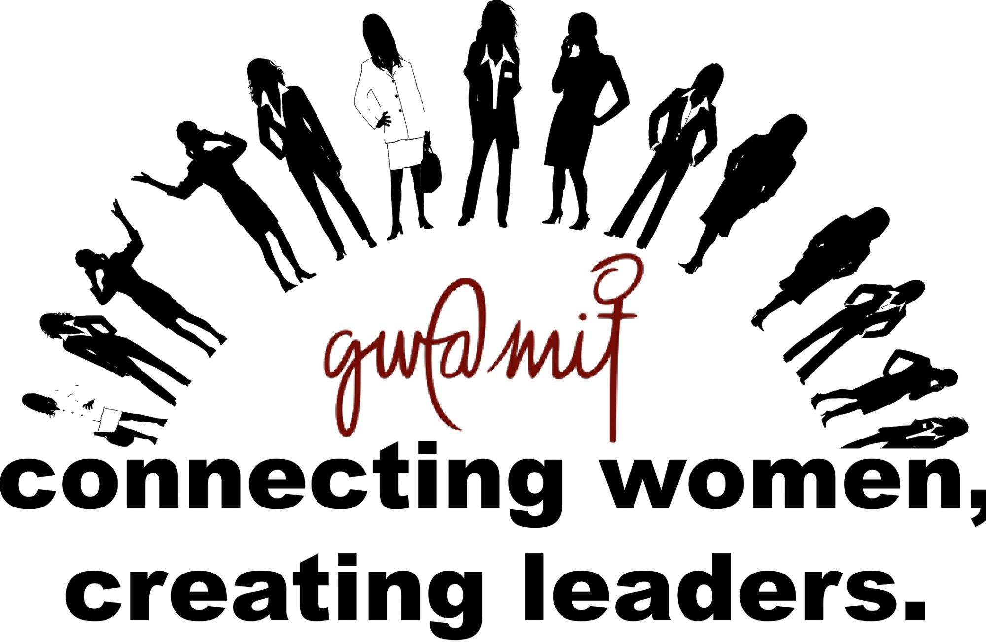 Events Gw Mit Leadership Conference