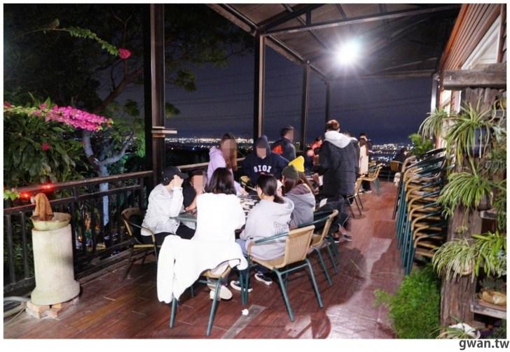 20210116212236 44 - 台中少見的夜景桌遊咖啡廳,不限時、營業到凌晨3點,夜景+桌遊一次get!